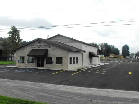 comm ctr 09022014a1